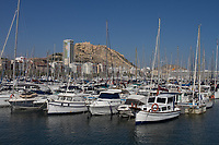 Cedez_Alicante_Spain_2018