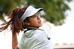 09/09/2020 Womens Golf