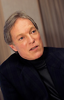 FILE PHOTO :  actor Richard Chamberlain<br />  in 1996 (exact date unknown)<br /> <br /> <br /> Photo :Agence Quebec Presse