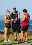 29 January, 2019 SYDNEY AUSTRALIA<br /> WWW.MATRIXPICTURES.COM.AU<br /> <br /> EXCLUSIVE PICTURES<br /> Home and Away filming scenes  with Orpheus Pledger, Sam Frost and Jake Ryan at  Palm Beach, NSW <br /> <br /> *No internet without clearance*.<br /> <br /> MUST CALL PRIOR TO USE <br /> <br /> +61 2 9211-1088. <br /> <br /> Matrix Media Group.Note: All editorial images subject to the following: For editorial use only. Additional clearance required for commercial, wireless, internet or promotional use.Images may not be altered or modified. Matrix Media Group makes no representations or warranties regarding names, trademarks or logos appearing in the images.