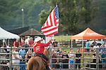 SEBRA - Gordonsville, VA - 6.13.2015 - Extras