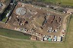 Flood-Alleviation-Project-Bolton