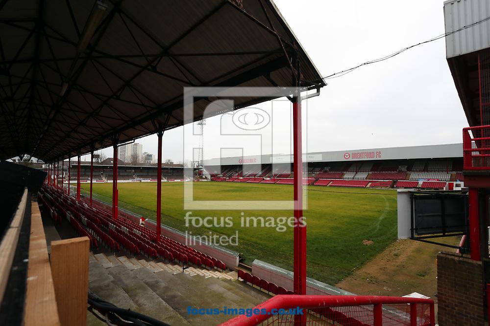 focus-images.photoshelter.com