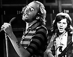 Family 1971 Roger Chapman and John Wetton on OGWT