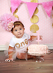 Emerie one year