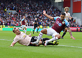 2018-09-02 Burnley v Man Utd crop