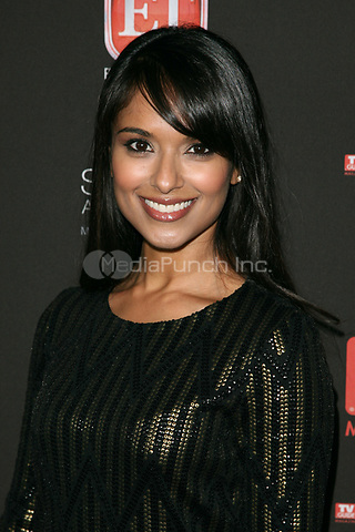 WEST HOLLYWOOD, CA - NOVEMBER 12:  Dilshad Vadsaria at TV Guide Magazine's 2012 Hot List Party at SkyBar at the Mondrian Los Angeles on November 12, 2012 in West Hollywood, California. Credit: mpi21/MediaPunch Inc.