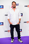 "Joaquin Mazon attends to the premiere of ""Bridget Jones, Baby"" at Kinepolis in Madrid. September 09, Spain. 2016. (ALTERPHOTOS/BorjaB.Hojas)"