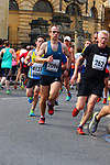 2017-05-14 Oxford 10k 50 JL