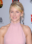 Naomi Watts at The G'Day USA Black Tie Gala held at The JW Marriot at LA Live in Los Angeles, California on January 12,2013                                                                   Copyright 2013 Hollywood Press Agency