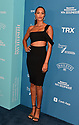 HOLLYWOOD, FLORIDA - JULY 24: Lais Ribeiro attends Sports Illustrated Swimsuit 2021 Issue Concert at Hard Rock Live! in the Seminole Hard Rock Hotel & Casino on July 24, 2021 in Hollywood, Florida.  ( Photo by Johnny Louis / jlnphotography.com )