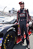 NASCAR XFINITY Series<br /> One Main Financial 200<br /> Dover International Speedway, Dover, DE USA<br /> Saturday 3 June 2017<br /> Erik Jones, Reser's American Classic Toyota Camry, meet and Greet.<br /> World Copyright: John K Harrelson<br /> LAT Images<br /> ref: Digital Image 17DOV1jh_04717