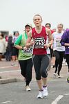 2013-11-17 Brighton10k 35 HM