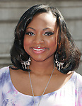 Naturi Naughton at Variety's 4th Annual Power of Youth Event held at Paramount Studios in Hollywood, California on October 24,2010                                                                               © 2010 Hollywood Press Agency