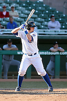Michael Brenly - Mesa Solar Sox, 2009 Arizona Fall League.Photo by:  Bill Mitchell/Four Seam Images..