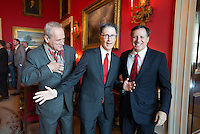 Event - Red Sox Visit the White House 4/01/14