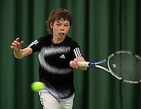5-3-10, Rotterdam, Tennis, NOJK, Mark Geurts