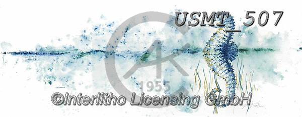 Malenda, REALISTIC ANIMALS, REALISTISCHE TIERE, ANIMALES REALISTICOS, paintings+++++,USMT507,#a#, EVERYDAY