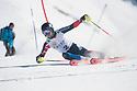 18/03/2019 under 16 boys slalom run 2