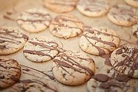 Cookie Meet 12/13/14
