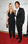 Jessica Simpson & Ken Paves at the 8th Annual Operation Smile Gala held at the Beverly Hilton Hotel in Beverly Hills, California on October 02,2009                                                                   Copyright 2009 DVS / RockinExposures