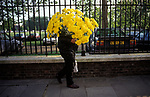 Chelsea, London. 1984<br />