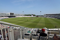 General view of play during Hampshire Hawks vs Essex Eagles, Royal London One-Day Cup Cricket at The Ageas Bowl on 22nd July 2021