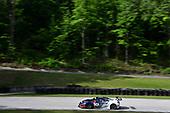 Pirelli World Challenge<br /> Grand Prix of Road America<br /> Road America, Elkhart Lake, WI USA<br /> Saturday 24 June 2017<br /> Peter Kox<br /> World Copyright: Richard Dole/LAT Images<br /> ref: Digital Image RD_USA_00153