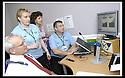 Sensory Centre Oct 2007