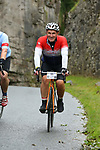 2017-09-09 RAB 11 Day2 Cheddar Gorge