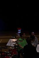Seussical 3-25-14 Dress Rehearsal