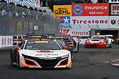 2017 Pirelli World Challenge<br /> Toyota Grand Prix of Long Beach<br /> Streets of Long Beach, CA USA<br /> Sunday 9 April 2017<br /> Ryan Eversley<br /> World Copyright: Jay Bonvouloir/ESCP