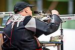 Shooting Para Sport