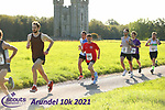 2021-08-29 Arundel 10k 09 JB Start