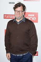 "screenwriter, Kenneth Lonergan<br /> at the ""Howard's End"" screening held at the BFI NFT South Bank, London<br /> <br /> <br /> ©Ash Knotek  D3343  01/11/2017"