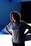 Choregraphe: Odile Duboc (photo)..Lieu: Centre National de la Danse..Ville : Pantin..le 27/04/2007..© Laurent Paillier / photosdedanse.com..All rights reserved