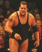 Big Show 2001                                                                      Photo by  John Barrett/PHOTOlink