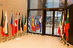 Consejo de Europa PHOTO CREDIT © DELMI ALVAREZ