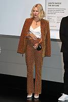 SEP 09 Naomi Watts and Afterpay Kick Off New York Fashion Week SS22