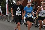 2012-09-16 Maidenhead Half 12 DK