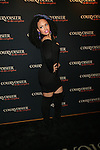 Courvoisier kick off its newest program, Courvoisiology, With Award-winning songstress Kelly Rowland
