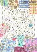 Isabella, CHILDREN BOOKS, BIRTHDAY, GEBURTSTAG, CUMPLEAÑOS, paintings+++++,ITKE041005,#BI#, EVERYDAY