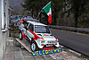 ATMOSPHERE WRC FANS, MONZA RALLY 2020