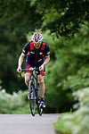 Pix: Shaun Flannery/shaunflanneryphotography.com<br /> <br /> COPYRIGHT PICTURE>>SHAUN FLANNERY>01302-570814>>07778315553>><br /> <br /> 24th June 2015<br /> Cycle Race - Cusworth Hill Climb.<br /> The event is a hill climb of 800 metres through then majestic ground of Cusworth.