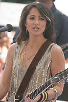 KT Tunstall  2007<br /> Photo By John Barrett/PHOTOlink.