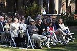 Steve and Lynn Frye's wedding day in Adairsville, Ga. on Saturday, Nov. 17, 2012..Photo by Erin Allison