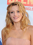 Bella Thorne attends The Warner Bros. Pictures News L.A. Premiere of Blended held at TCL Chinese Theatre in Hollywood, California on May 21,2014                                                                               © 2014 Hollywood Press Agency