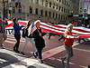Veterans Day Parade_Nov 11, 2016 Nov 11, 2016