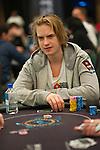 Team Pokerstars Pro Isildur1