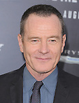 Bryan Cranston at The Columbia Pictures' Premiere of Total Recall held at The Grauman's Chinese Theatre in Hollywood, California on August 01,2012                                                                               © 2012 Hollywood Press Agency